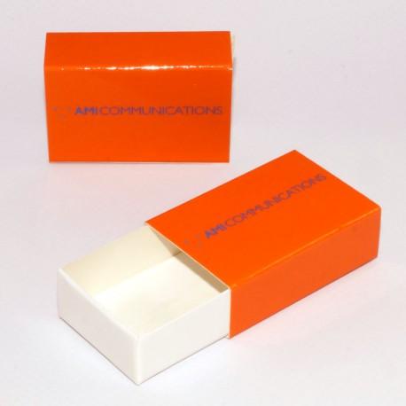 Caja 55x36x16