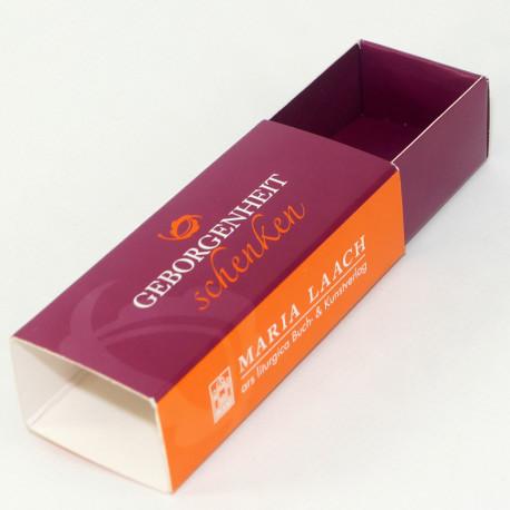 Caja 83x36x25
