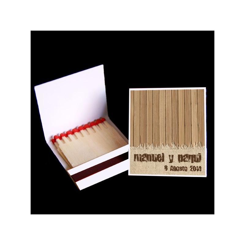 Cajas de cerillas baratas transportes de paneles de madera - Cajas madera baratas ...