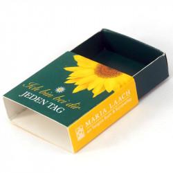 Caja 45x45x15