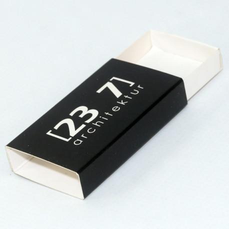 Caja 63x36x12