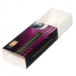 Caja 114x60x32