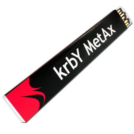 Max 10 Plus