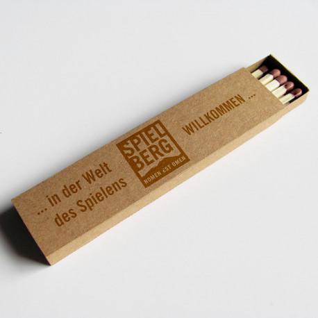 Cigar Ecoline