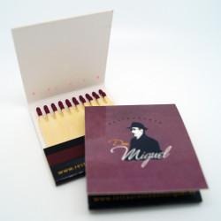 Book 2x10 Luxus